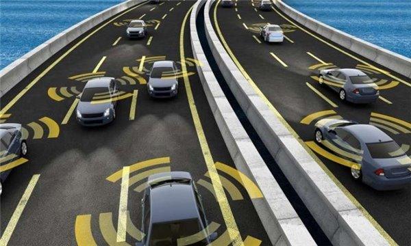 来自Business Insider的一份深度报告显示,截至2020年,至少有近千万辆自动驾驶汽车会出现在我们的日常交通中。  自动驾驶汽车的拥护者们认为,未来,自动驾驶技术将会带来一系列的甜头,如促进经济产能提升和减少城市拥堵等等。当然,也有不少人表达了担忧,这其中包括一些自动驾驶技术的潜在购买者和一些风险评估人员,他们认为,所谓的自动驾驶车队,在未来将不可避免地