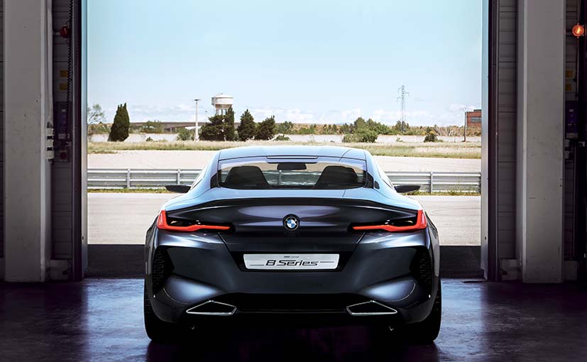 bmw-8-series-concept-rear_827x510_61495787067.jpg