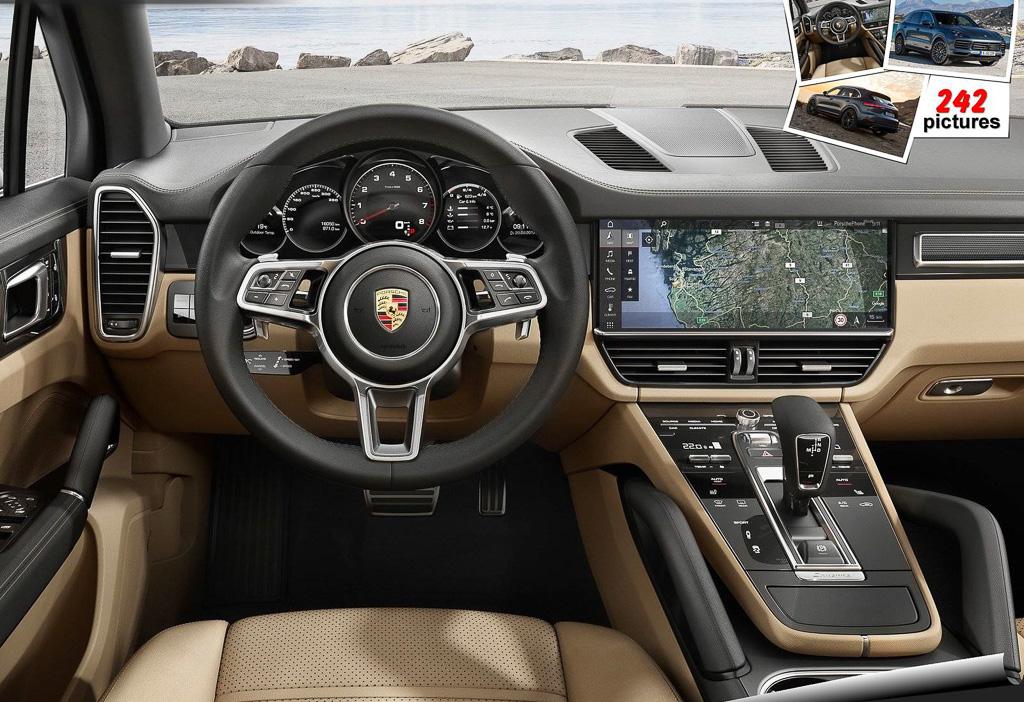 Porsche-Cayenne-2018-1600-b0-2.jpg