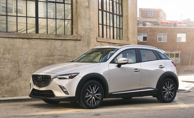 2018_Mazda_CX-3_exterior_3-1-1-626x383.jpg
