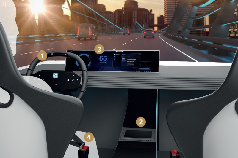 ZF-ConceptCockpit-Dot_corporate_gallery_landscape.jpg