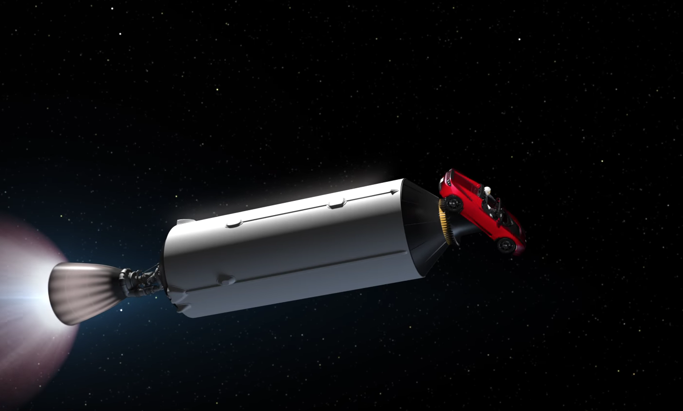falcon-heavy.png