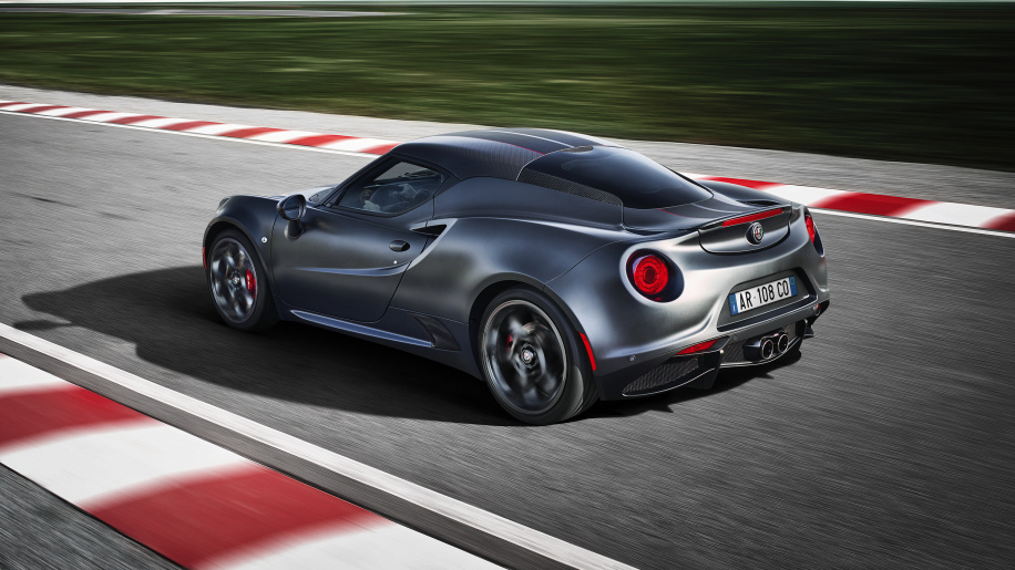 180228-alfa-romeo-4c-34post02-1.jpg