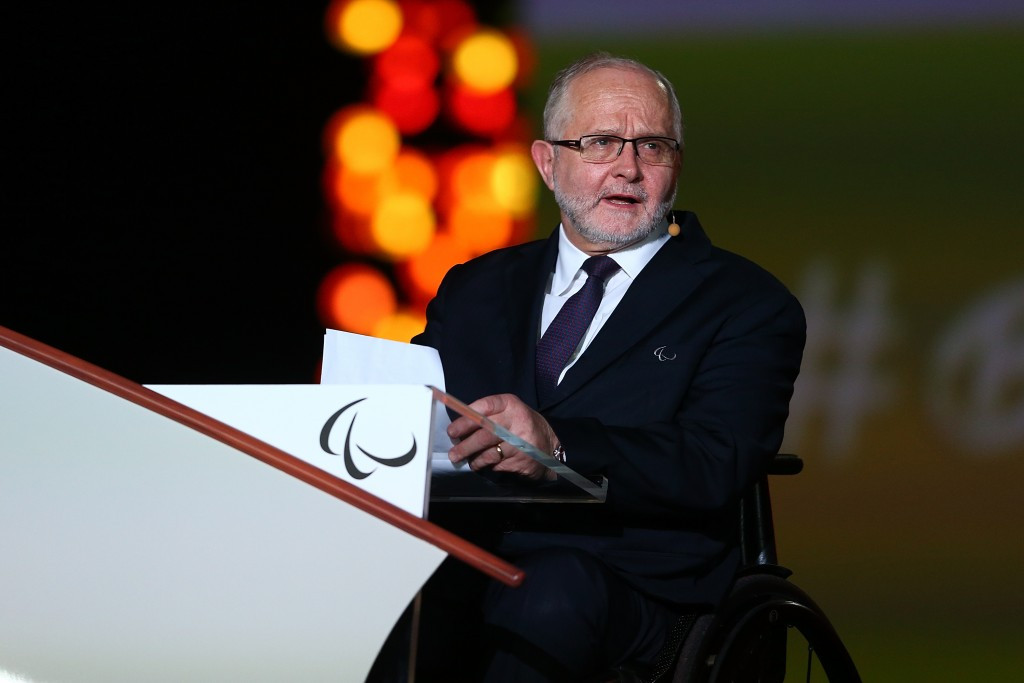 Sir Philip Craven.jpg