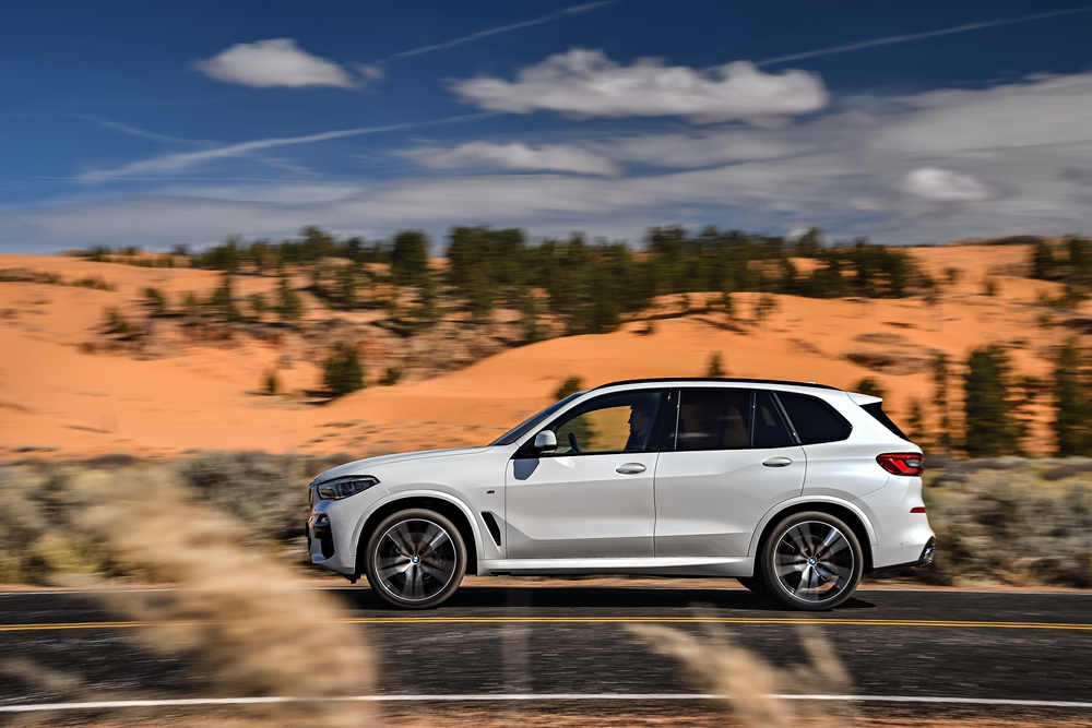 P90303996_highRes_the-all-new-bmw-x5-0.jpg