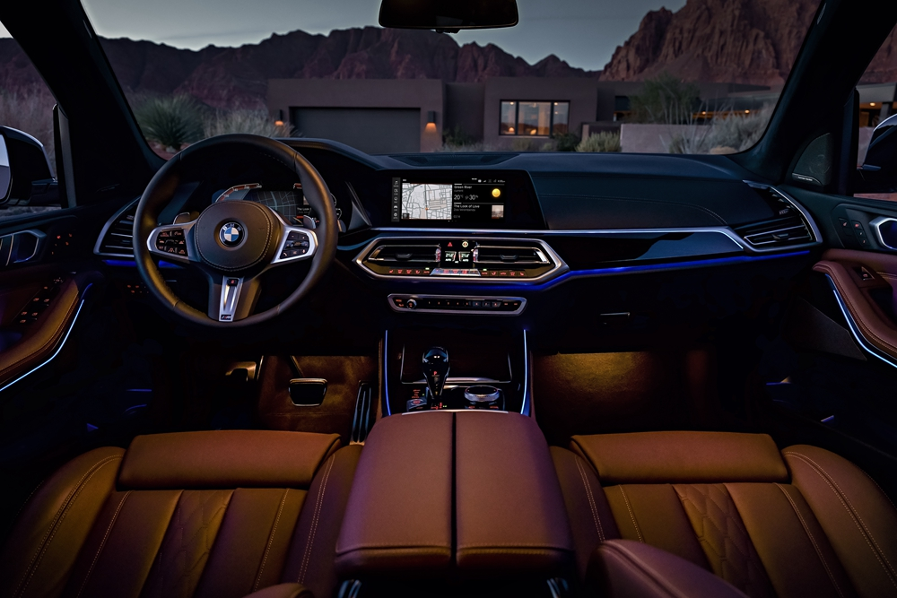 P90304026_highRes_the-all-new-bmw-x5-0.jpg
