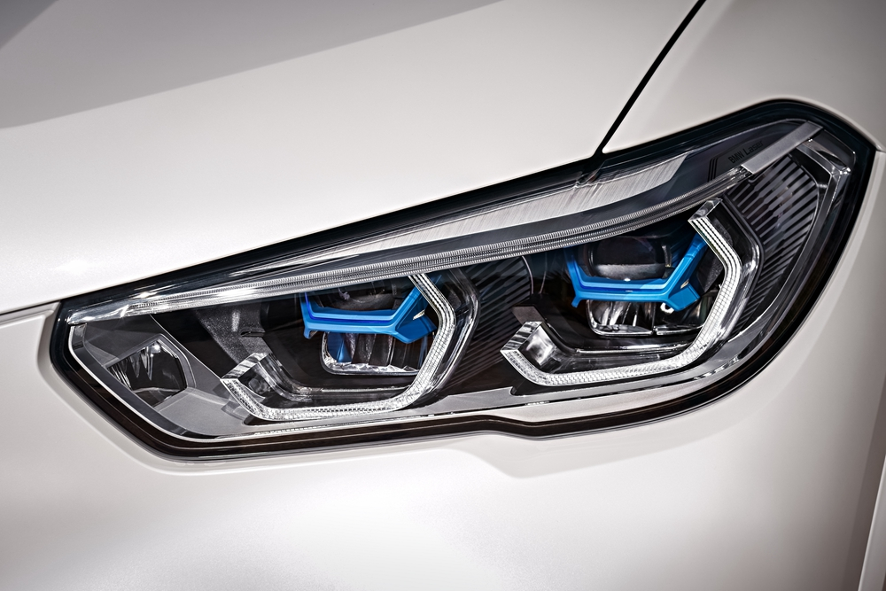 P90304020_highRes_the-all-new-bmw-x5-0.jpg