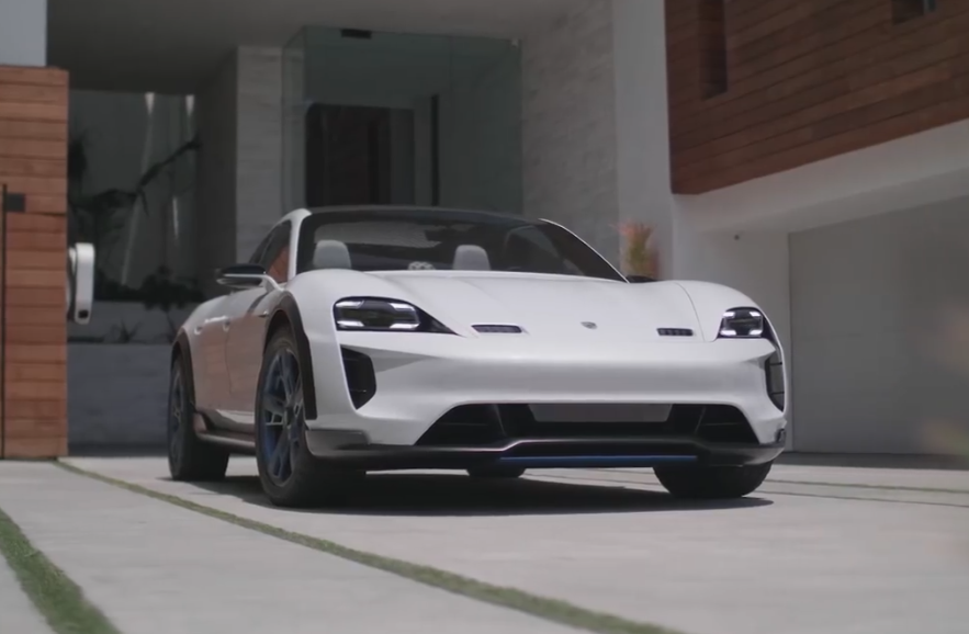 Mission E Cross Turismo.png