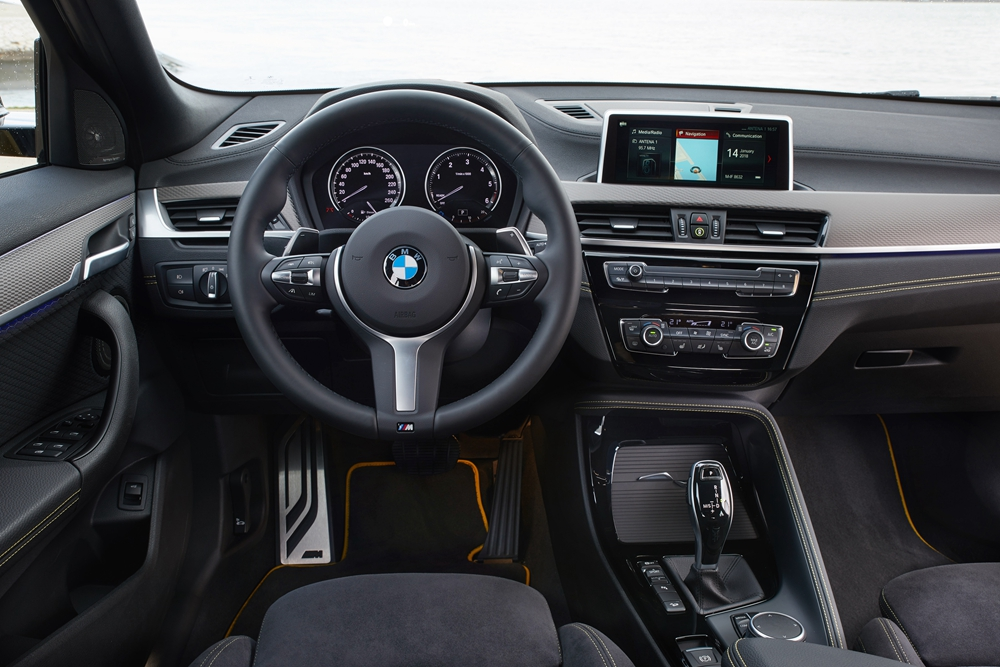 P90290946_highRes_the-new-bmw-x2-02-20.jpg