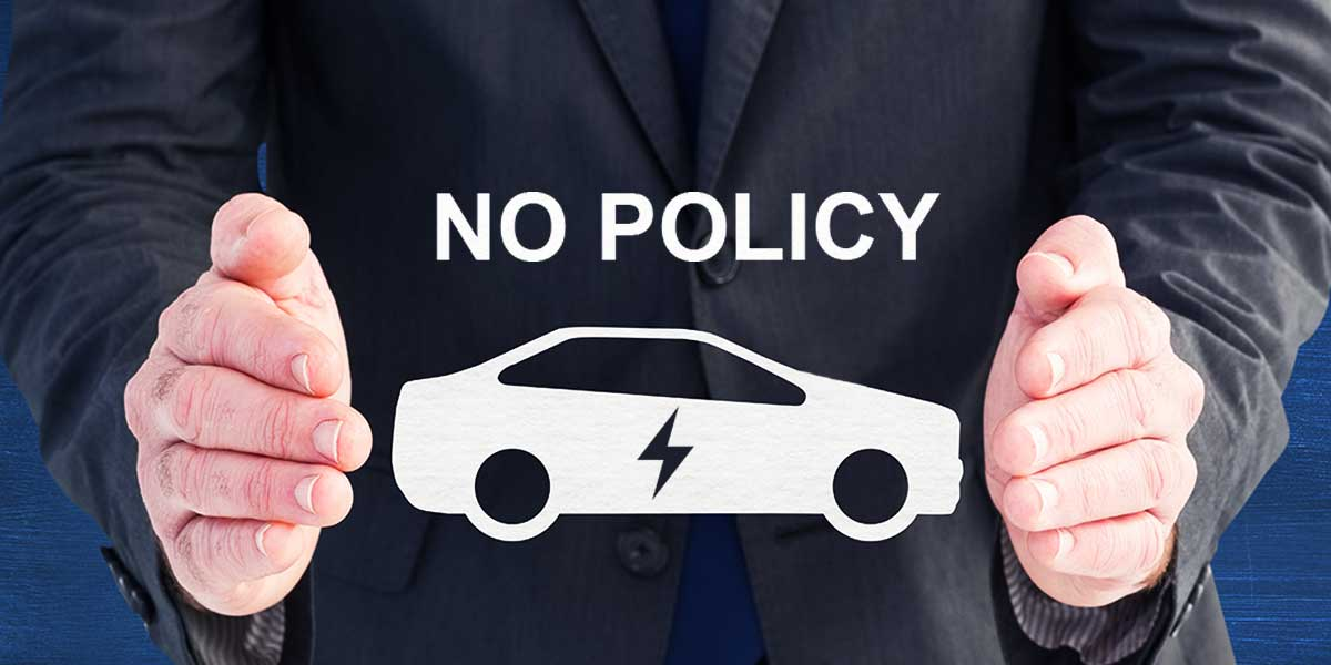 Ev-no-policy-image.jpg