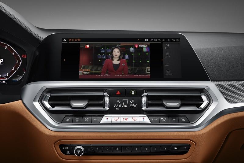 07.车载短视频应用.jpg