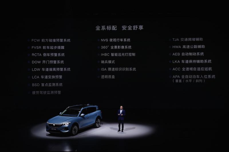 岚图汽车CEO卢放01.jpg
