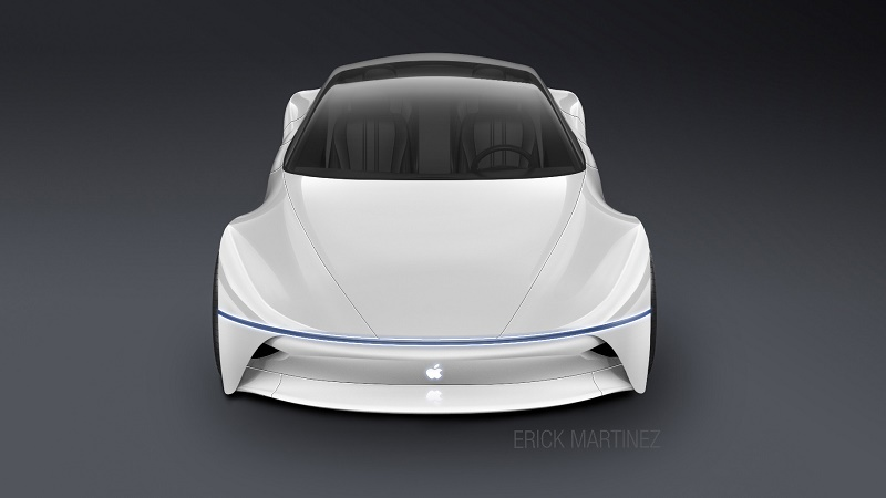 project-titan-apple-car-now-expected-to-launch-in-2025-2027-at-the-earliest_5.jpg