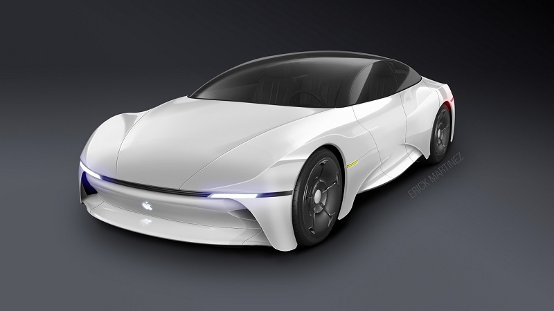 project-titan-apple-car-now-expected-to-launch-in-2025-2027-at-the-earliest_6.jpg