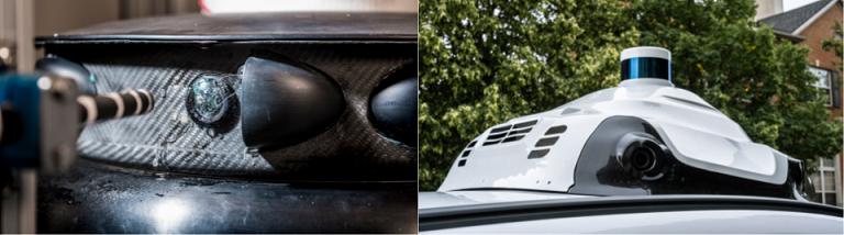 第四代自动驾驶测试车的传感器自动清洗系统.png